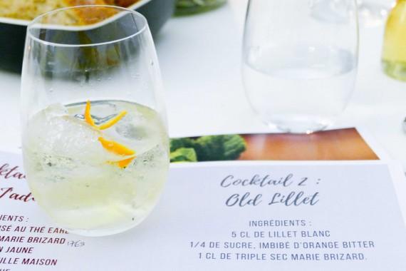 diner mixologie cocktail le Gabriel Bordeaux (6)