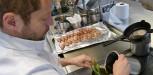 recette asperge Julien Dumas (13)