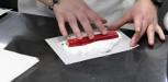 recette rhubarbe meringue (15)