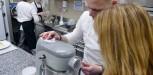 recette rhubarbe meringue (5)