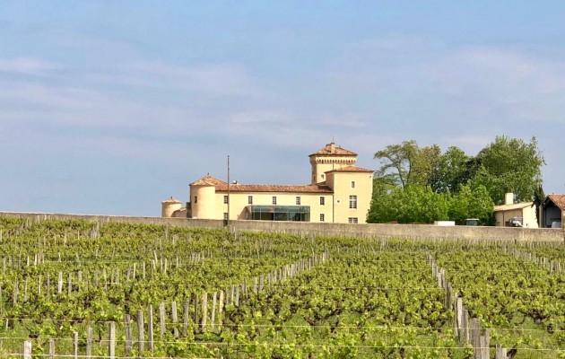 Chateau Lafaurie Peyraguey (20)