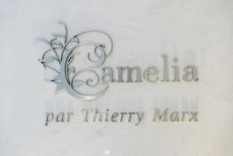 Le Camélia Mandarin Oriental Paris Thierry Marx (31)