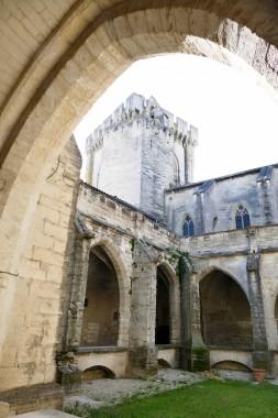 Villeuneuve les Avignon (1)