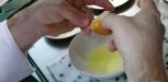 recette poireau (4)