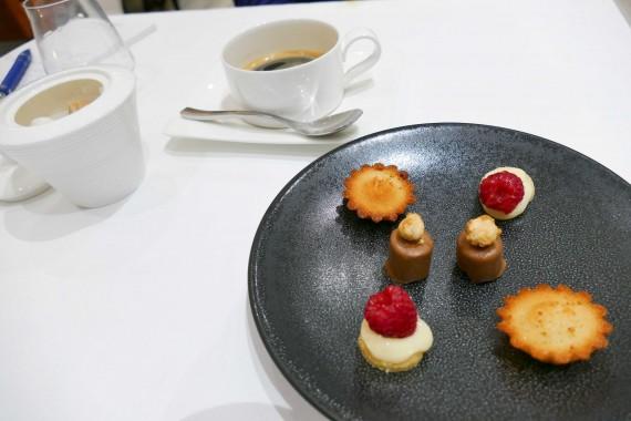 restaurant Akashi Bordeaux (23)