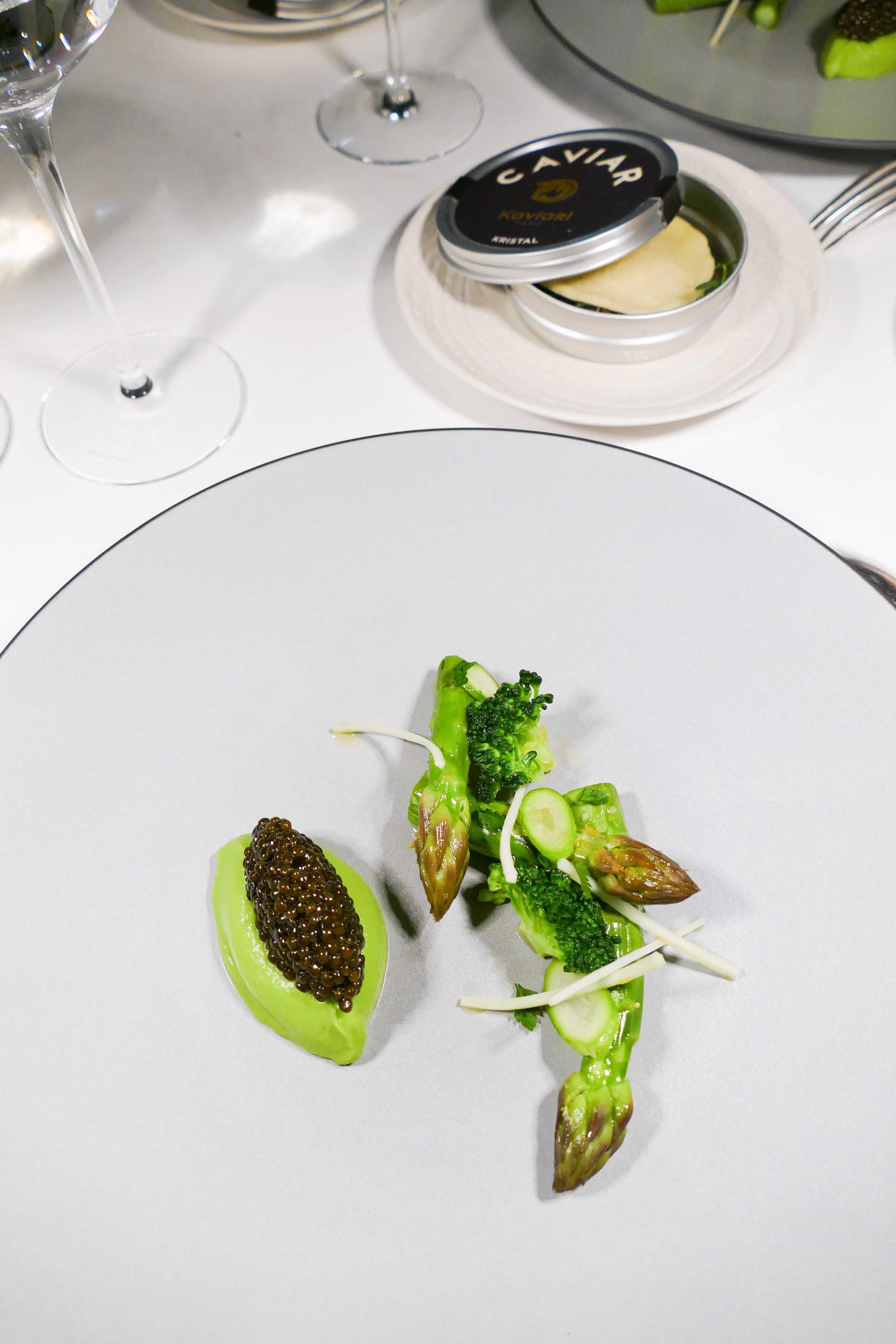 restaurant le Clair de la Plume Grignan (58)