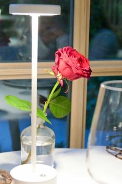 restaurant le Clair de la Plume Grignan (7)