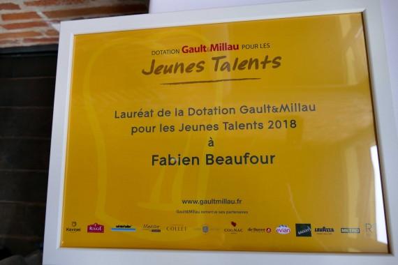Gault&Millau Jeunes Talents (11)