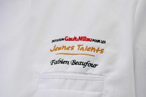 Gault&Millau Jeunes Talents (3)