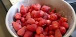 recette mousse fruits rouges (2)