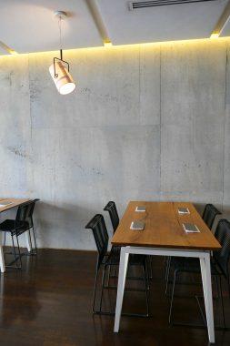 Alexandre Mazzia - restaurant AM - Marseille