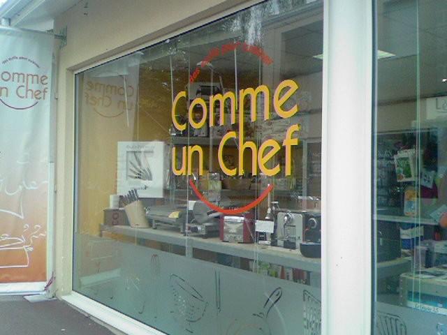 O acheter du mat riel de cuisine et de la vaisselle bordeaux - Ou acheter des ustensiles de cuisine ...