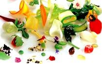 J'aimerais avoir votre avis: avez vous déja mangé chez Michel Bras à Laguiole?