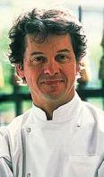 Votre avis sur le restaurant le Grand Véfour de Guy Martin à Paris