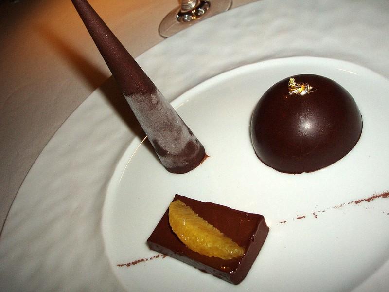Les bons restaurants de Toulouse