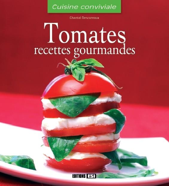Mon premier livre de cuisine avec 30 recettes inédites...