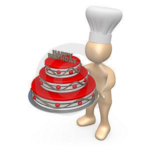 """Blogs influents, classement des blogs culinaires... et """"Assiettes gourmandes"""" pris en otage"""