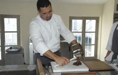 Jean luc rocha archives - Thierry marx ecole de cuisine ...