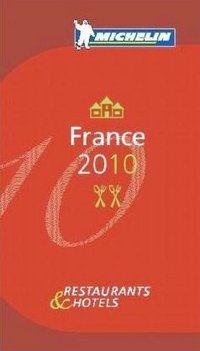 Michelin 2010 : les nouveaux étoilés de Bordeaux