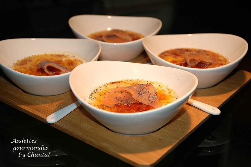 Recette saumon, recettes avec du saumon