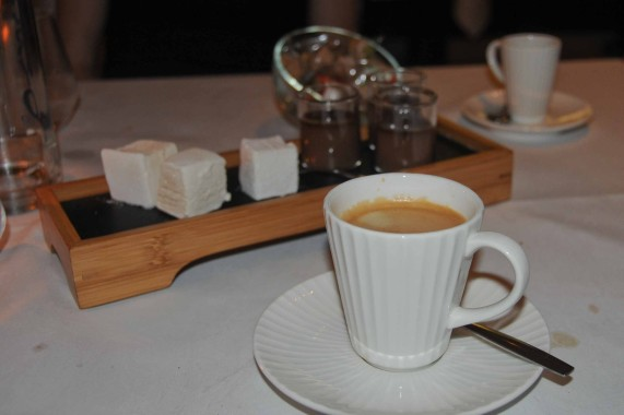 café - MaSa