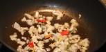 recette thaïe poulet