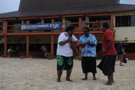 Fidji (3)