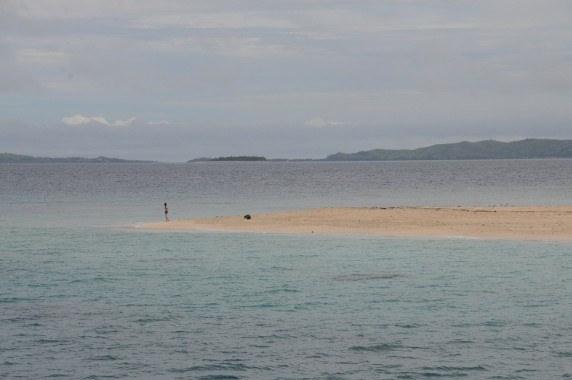 Fidji (33)