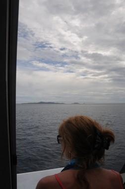 Fidji (34)