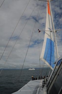Fidji (35)