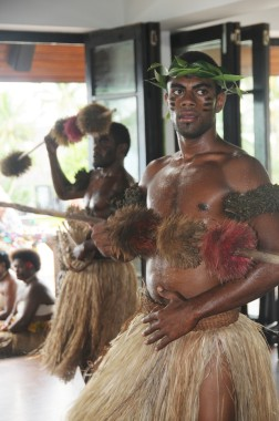 Fidji (4)