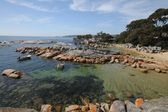 Tasmanie (11)