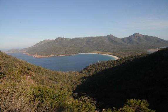 Tasmanie (29)