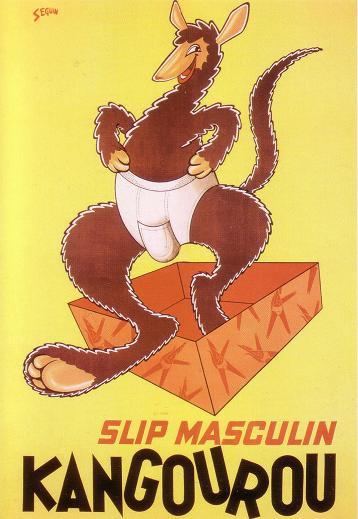 slip-masculin-kangourou