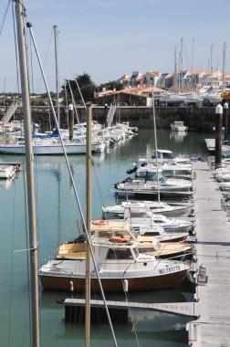 Noirmoutier (5)