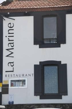 Noirmoutier (8)