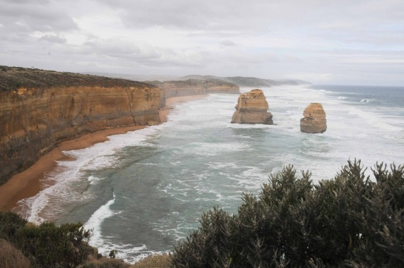 great ocean road (35)