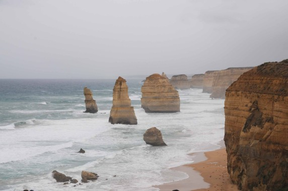 great ocean road (36)