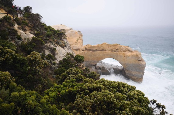 great ocean road (38)