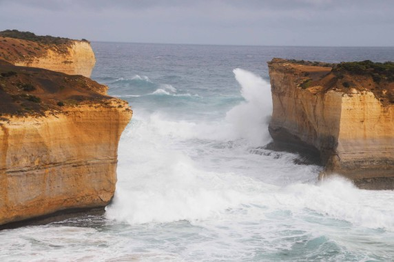 great ocean road (40)