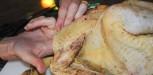 poulet roti (2)