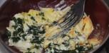 poulet roti (5)