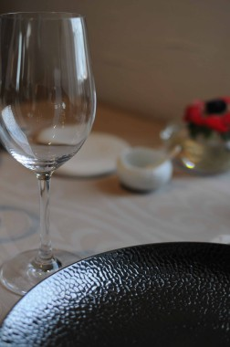 restaurant La Marine Noirmoutier (14)