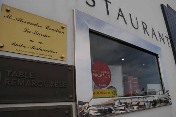 restaurant La Marine Noirmoutier (4)
