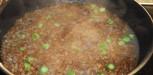preparer un risotto epeautre