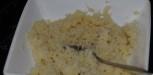 tartelette ricotta asperges (2)