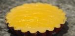 recette gateau basque