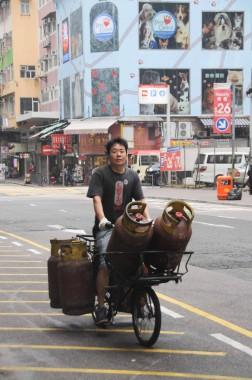 Hong Kong (4)