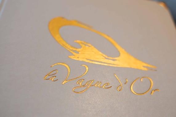 La Vague d'Or, La pinède, Arnaud Donckele (8)