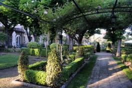Le Pigonnet Aix en Provence (3)